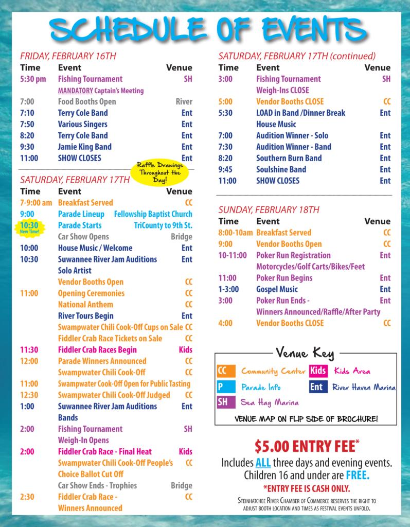 EventSchedule-797x1024.jpg