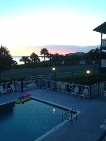 the-sunset-place-resort.jpg