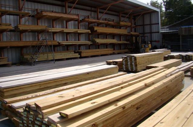 lumber2.png