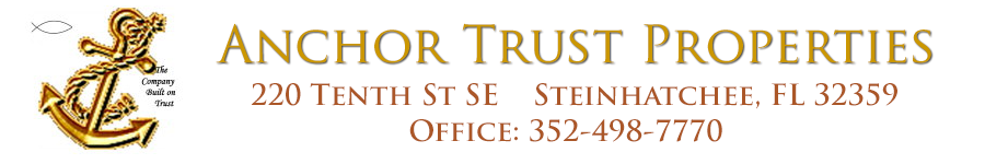 anchor-trust-logo.png
