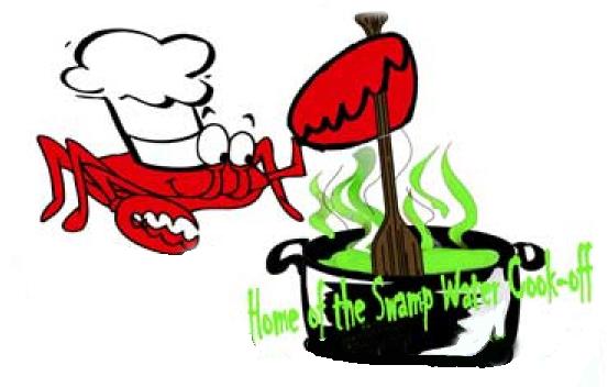 2011fiddler-crab-festival-logo.png