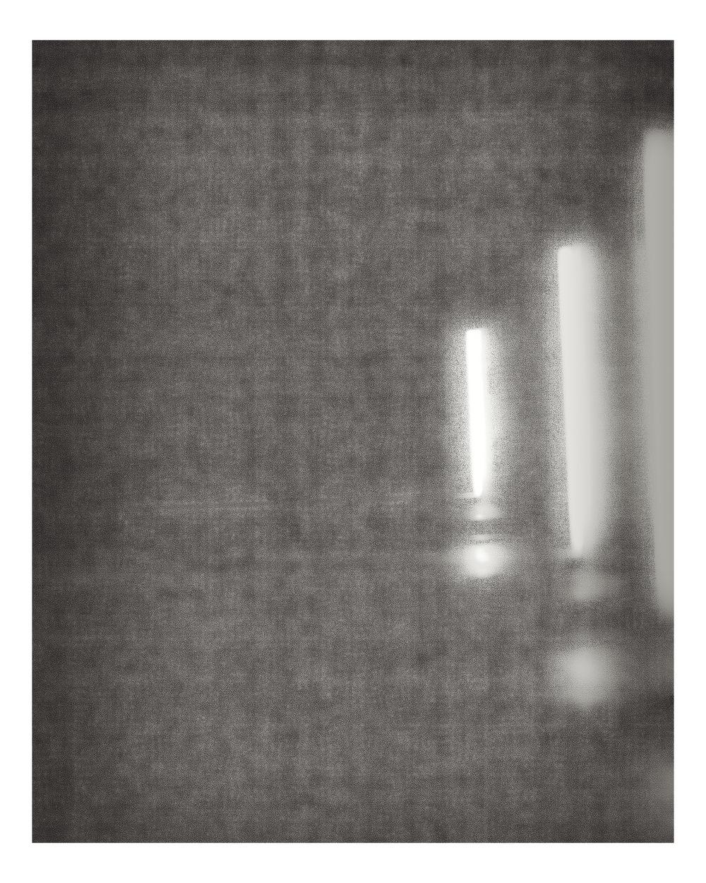 08 Untitled (1).jpg
