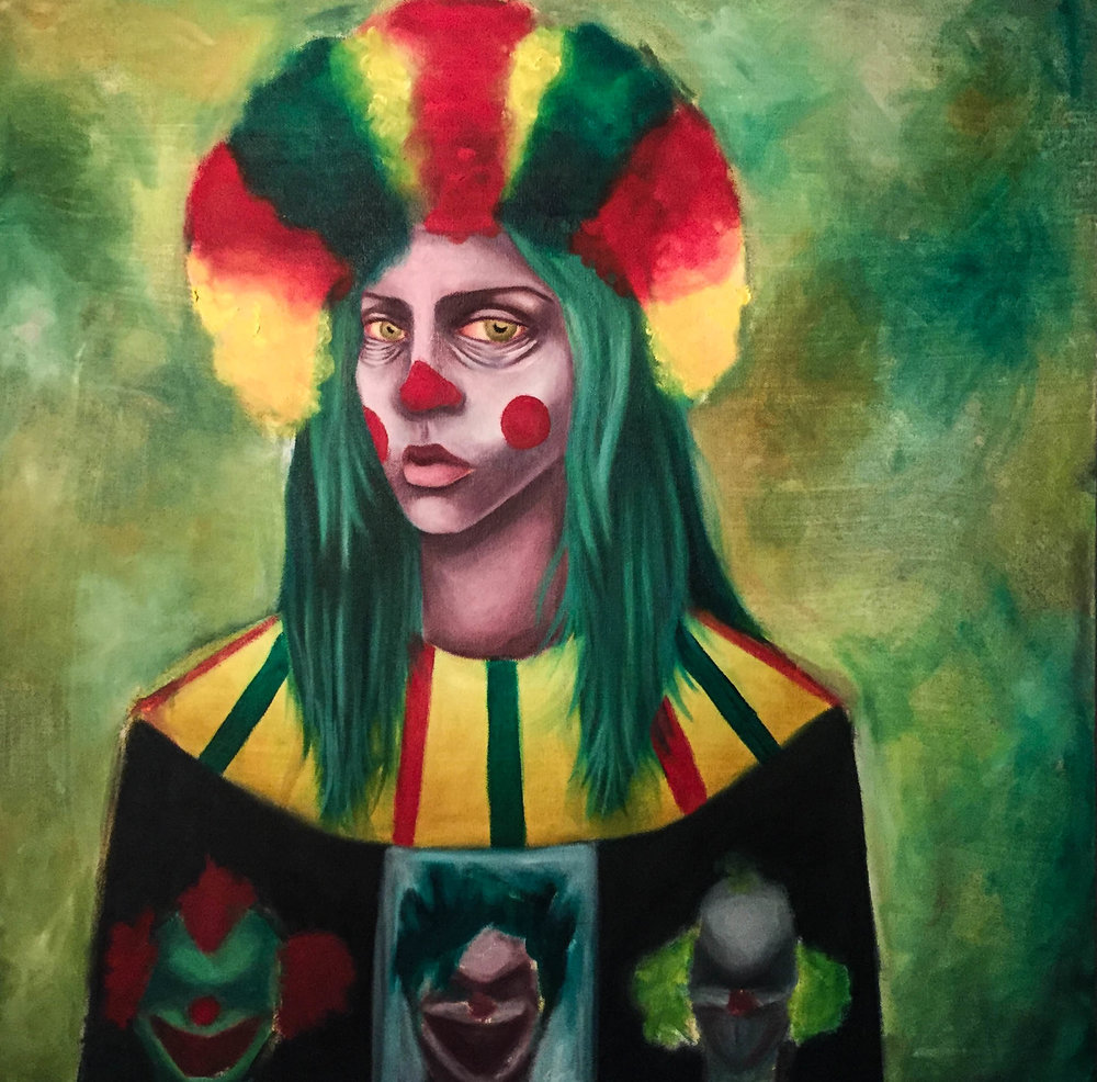 clown painting.jpg