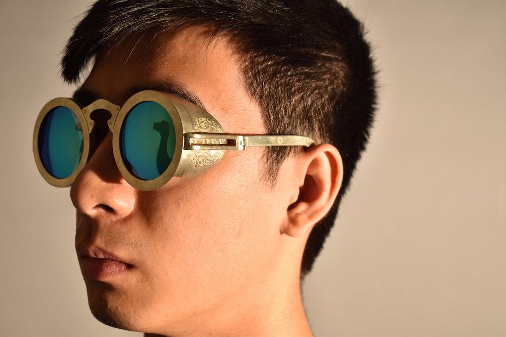 Retro Sunglasses copy.JPG