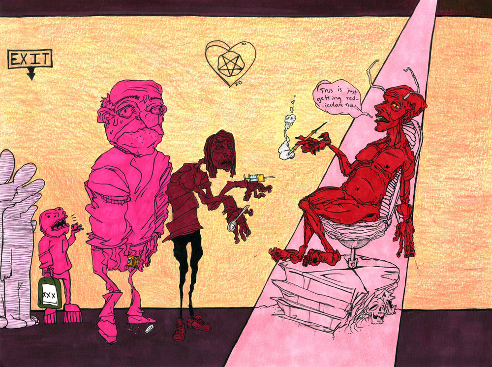 Devil's Advocates.jpg