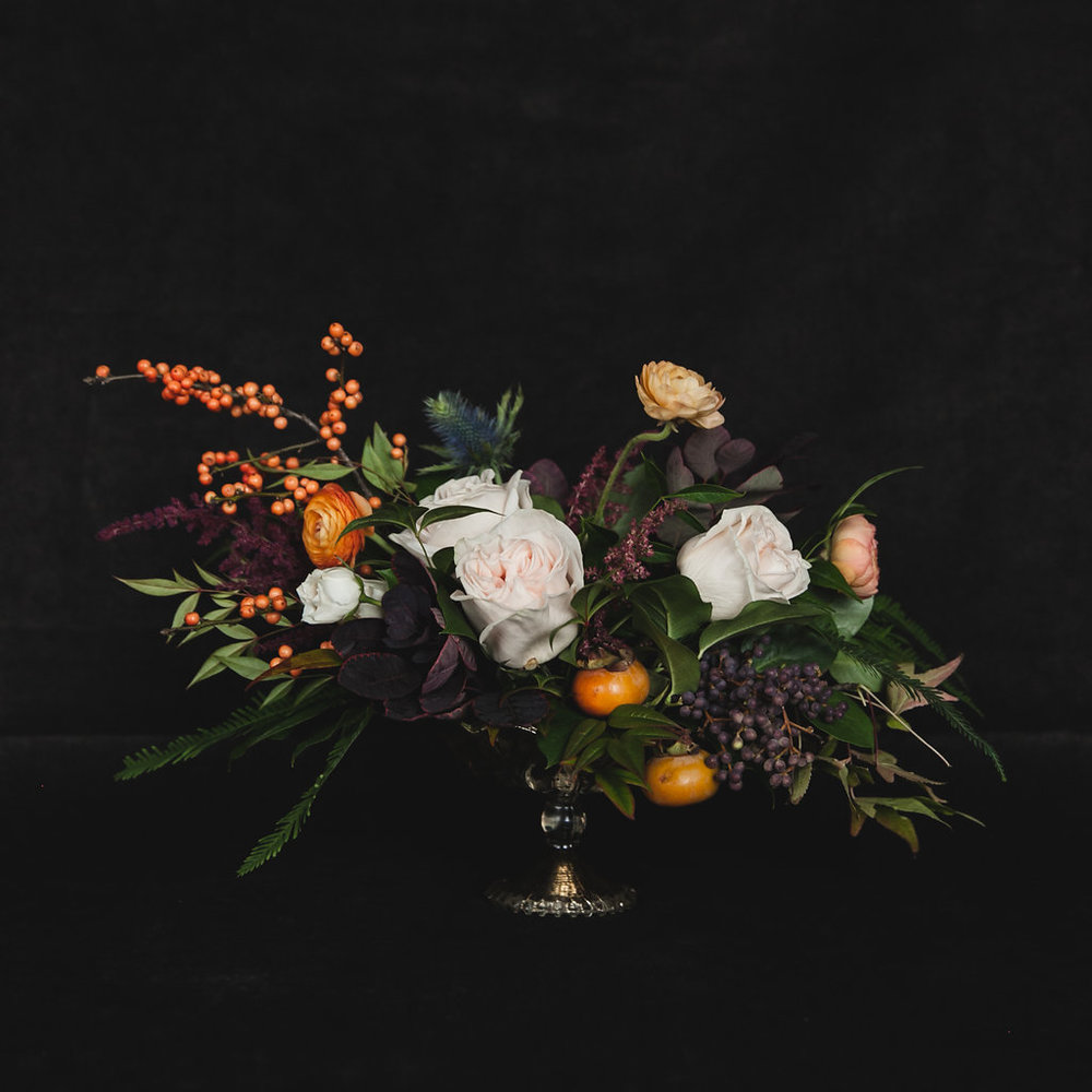 Diederich_Fall 2015_Centerpiece004.jpg