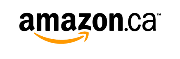 amazon com an e commerce retailer 1 Free essay: amazoncom: an e-commerce retailer a case report prepared for professor stroud mg 495/dld business policy fall i 2011 august 21, 2011 the walt.