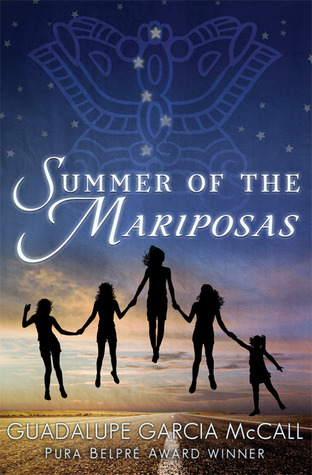 summer of the mariposas.jpg