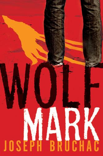 wolf_mark.jpg