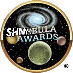 shmebula-logo.jpg