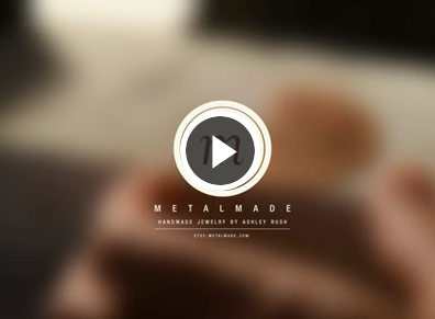 thumb_MetalMade.jpg