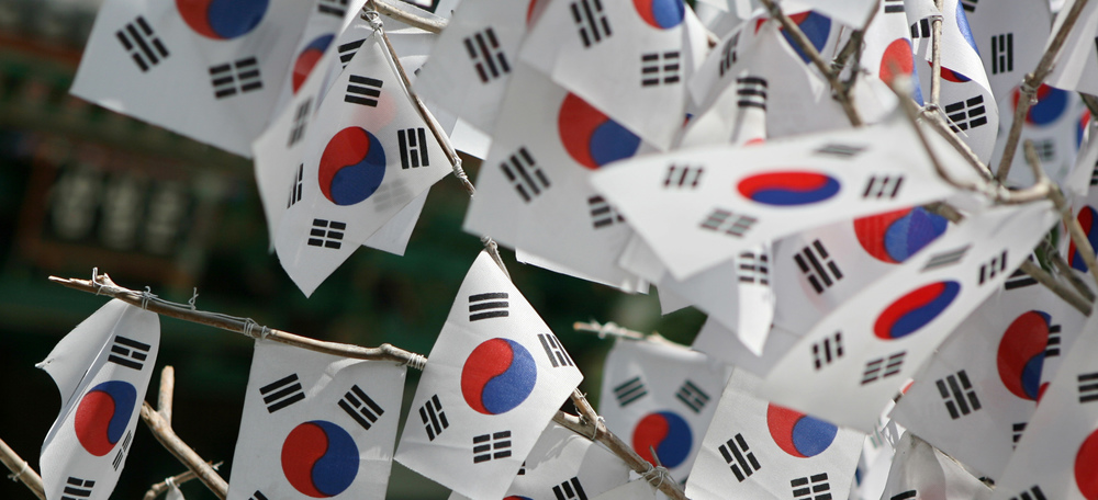 La culture au service de la puissance sud-coréenne