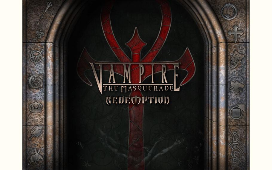 vampire_01.jpg