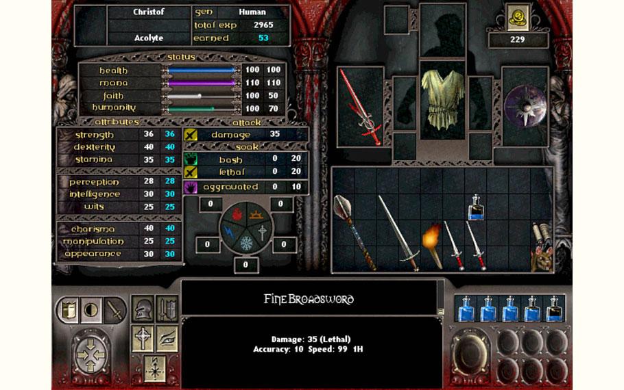 vampire_04.jpg