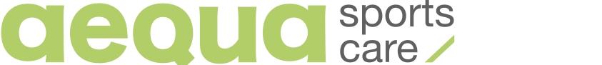 Logo.003.003.jpg