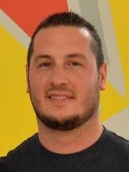 greg Everett,USA Weightlifting Senior Coach, CSCS, head coach of USA Weightlifting national medalist team Catalyst Athletics,author of Olympic Weightlifting: A Complete Guide for Athletes & Coaches
