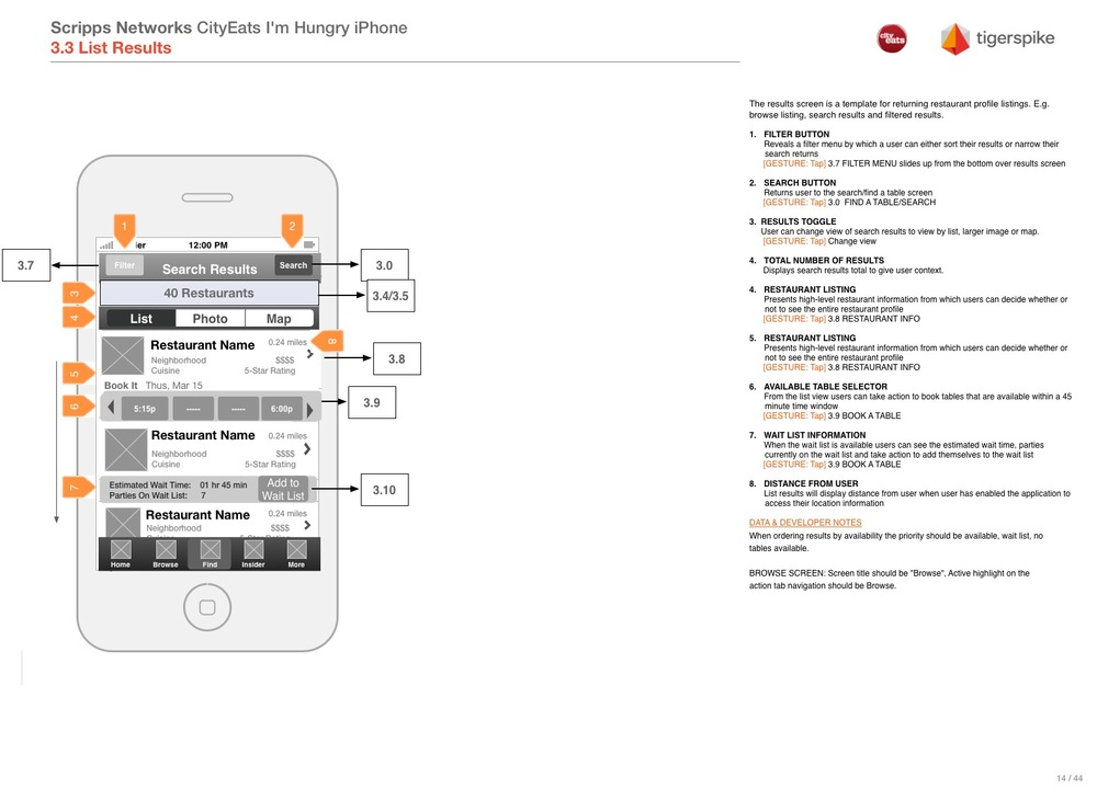 CityEats_iOS Im Hungry_Wireframes_v21_listing.jpg