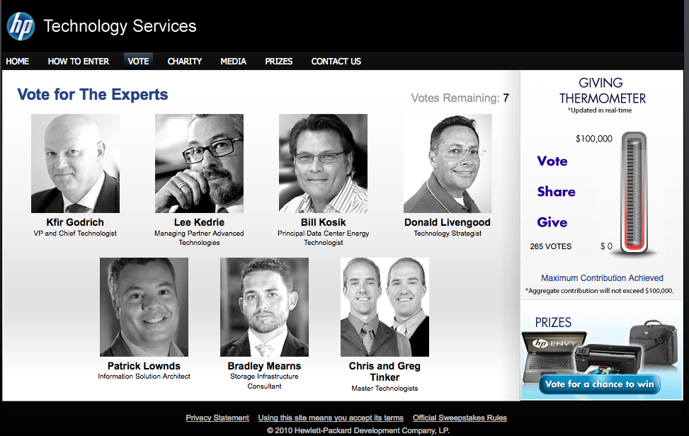 Experts landing Page.png