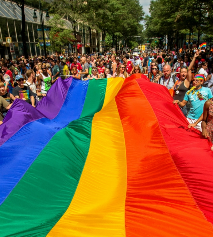 Charlotte_Pride_Flag_1200w.jpg