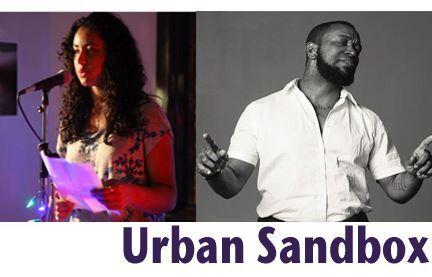 Urban Sandbox.jpg