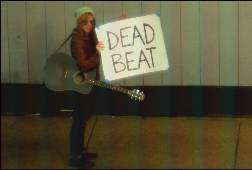 deadbeat2
