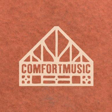 comfort music.jpg