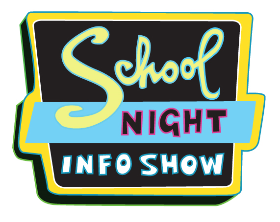 school-night-diner-sign-color-1 (1).jpg