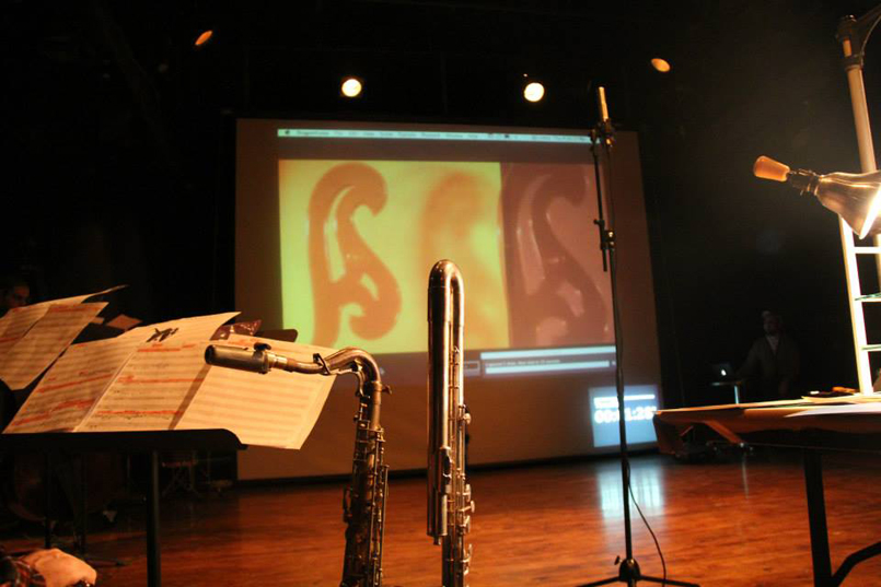 saxes - Copy.jpg
