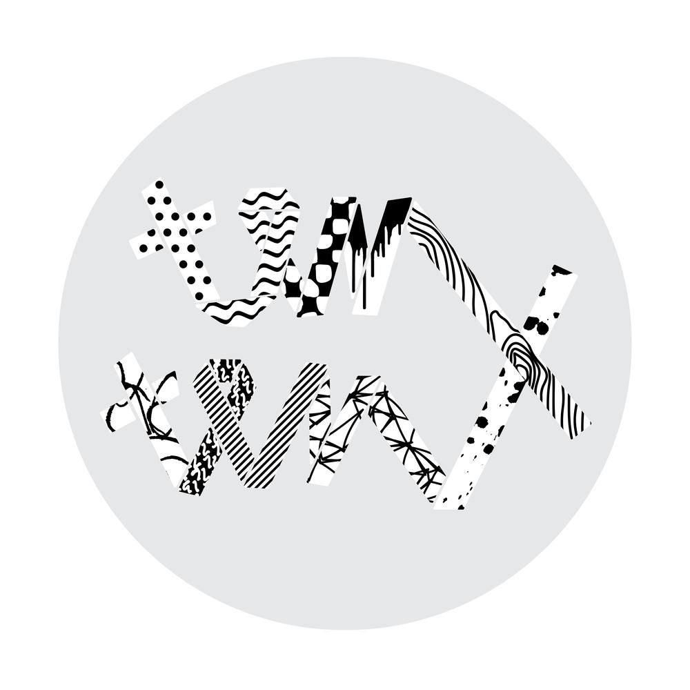 tenxten 2015 logo.jpg