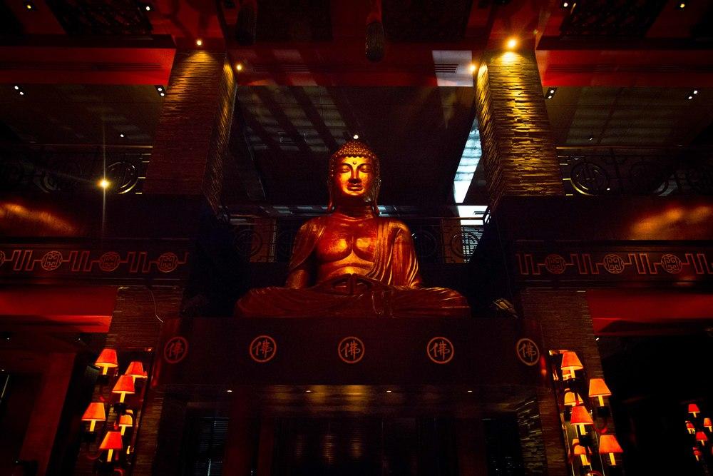 BuddhaJBALLRIGHTSRESERVED.jpg