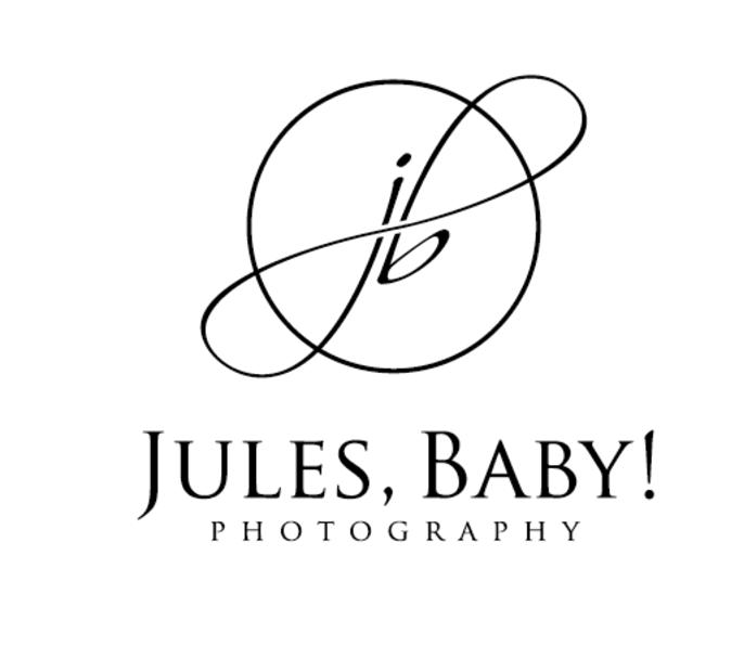 jules baby logo.png