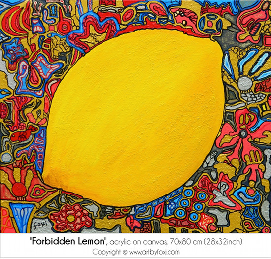 """, 70x80 cm, acrylic on canvas, copyright artbyfoxi_for web.com.jpg"
