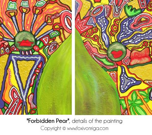 """, painting details, copyright Foxi Von Riga.jpg"