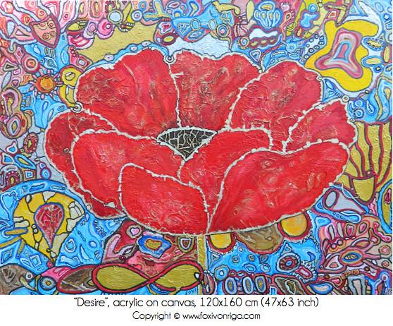 Desire_acrylic on canvas_120x160 cm (47x63 inch)_FoxiVonRiga.jpg