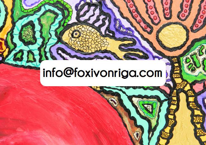 foxivonriga_contact_form.jpg