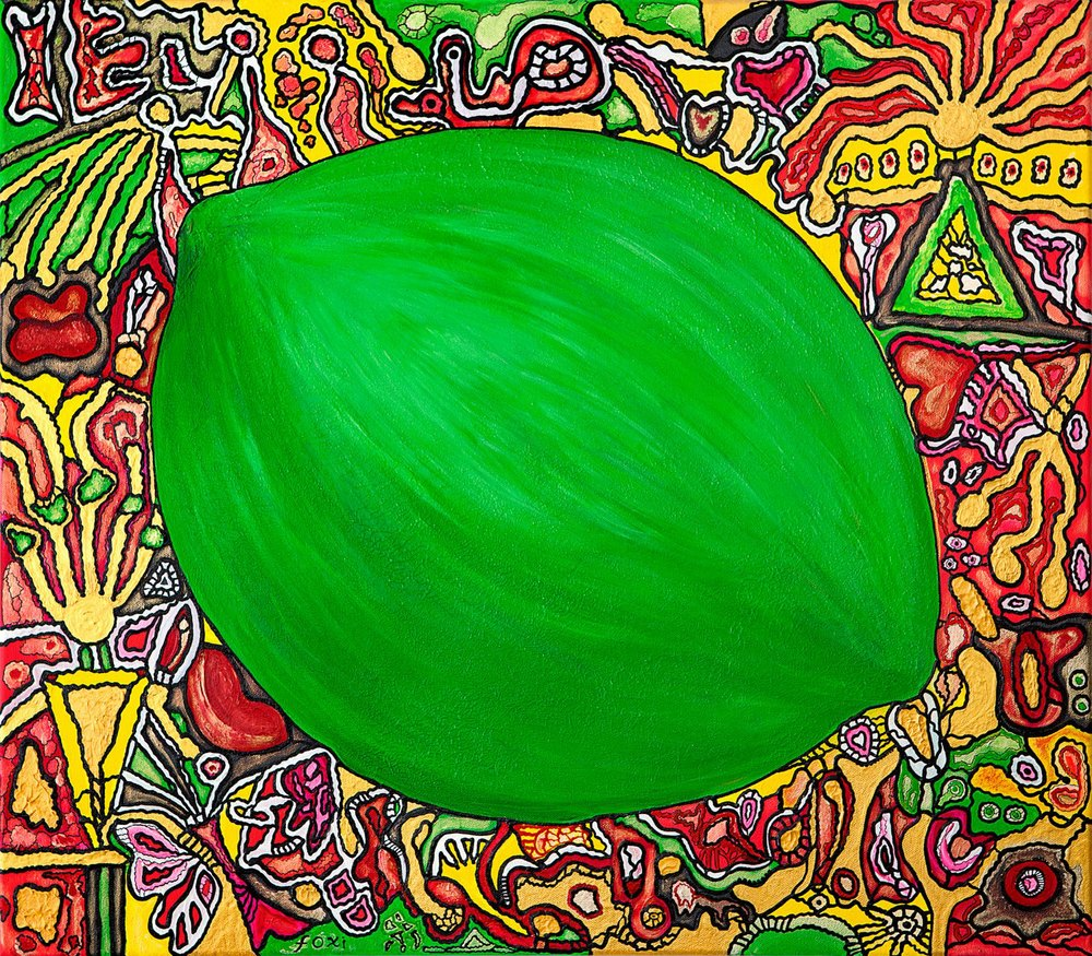 Forbidden_Lime_painting_copyright_foxivonriga_dot_com.jpg
