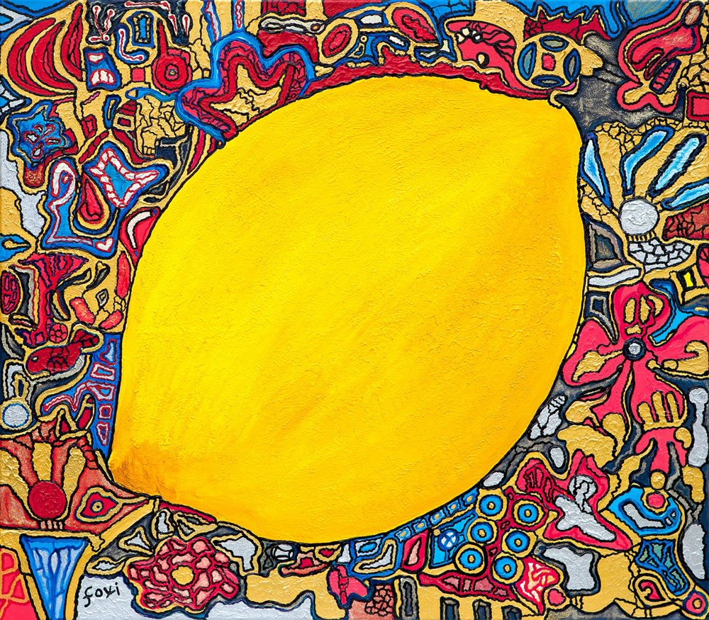 ForbiddenLemon_painting_copyright_foxivonriga_dot_com.jpg