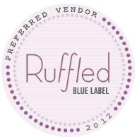 ruffled-vendor-badge 2012-1.png