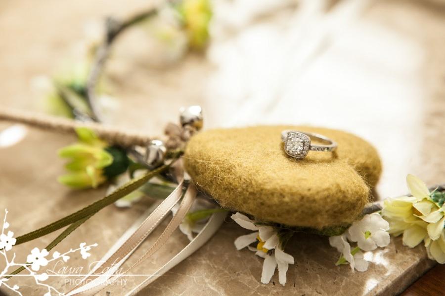 Califonia_wedding_photographer_philadelphia_wedding_photography_pasadena_photographer_Laura_Eaton_Photography_Descanso_Gardens_wedding_04.jpg