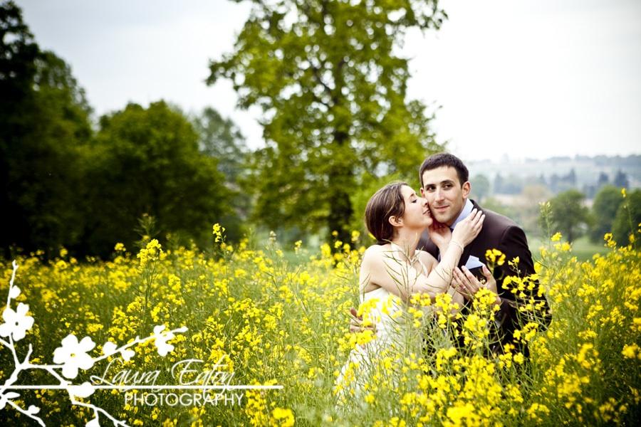 Celine_Paris_France_wedding_photographer_destination_wedding_Germany_Spain_Barcelona_Ireland_Japan_Sydney_Australia_blog_part_2-9.jpg