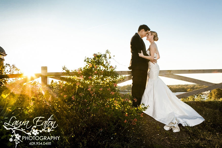 Water_works_wedding_photographer_Laura_Eaton_Photography_Hotel_Palomar_Philadelphia_photographer_0030.jpg