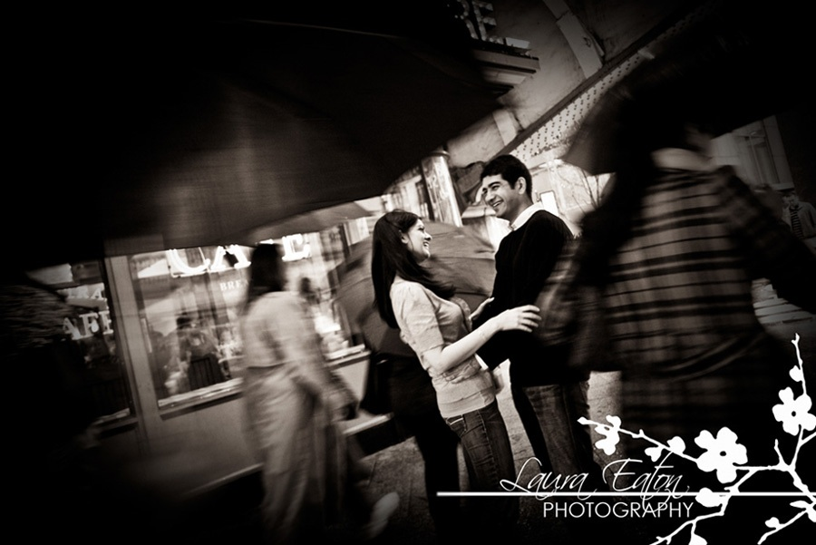 deepti_samir_Blog_Laura_Eaton_Photography_Philadelphia_PA_Wedding_Photographer_1.jpg