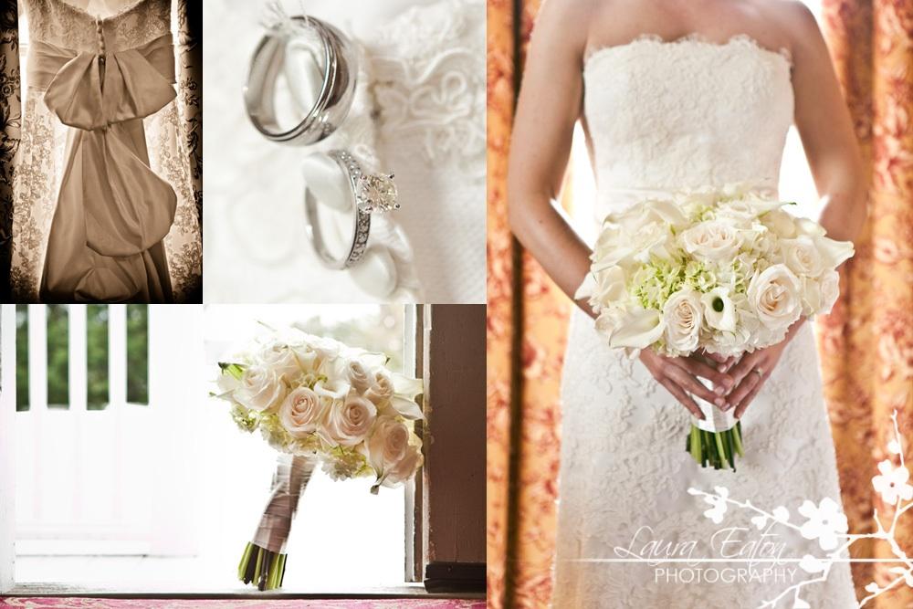 Normandy_Farm_wedding_photographer_Laura_Eaton_photography_Philadelphia_1.jpg