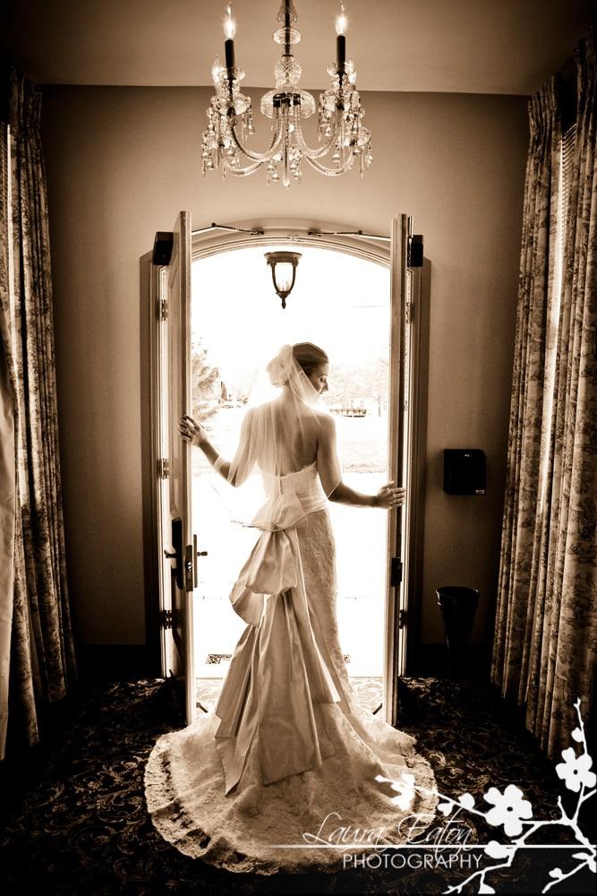 Normandy_Farm_wedding_photographer_Laura_Eaton_photography_Philadelphia_3.jpg