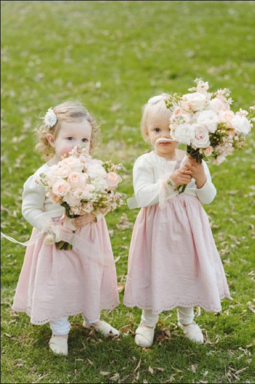 flowergirls.png