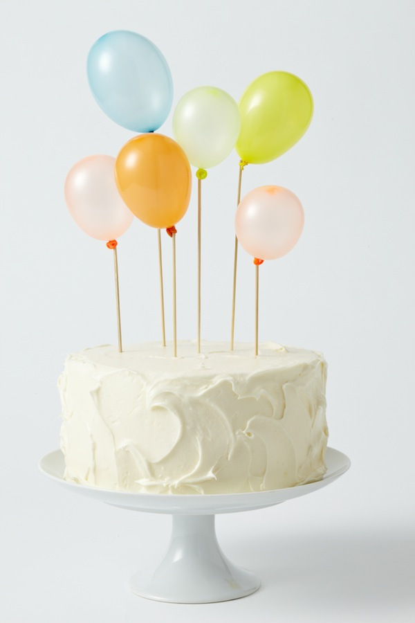 D109396_Balloon_Cake_088.jpg