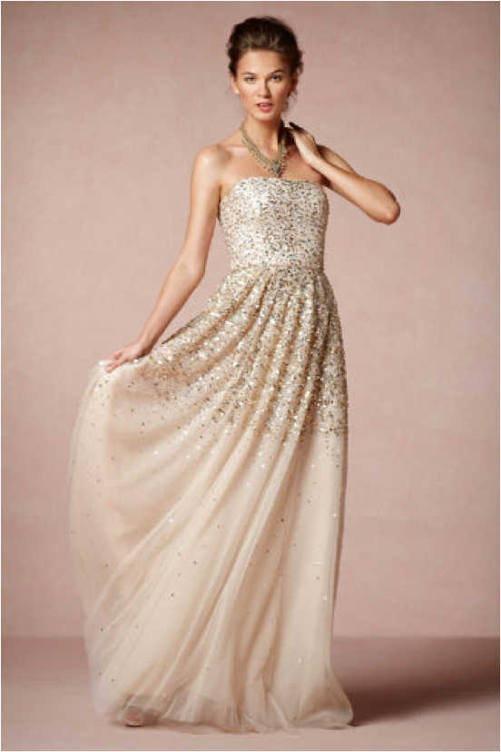 bhldn.png