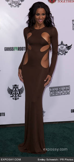 ciara-7th-peapod-foundation-benefit-concert-7Qw6YI.jpg
