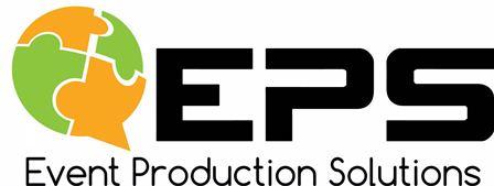 EPS logo_web.jpg