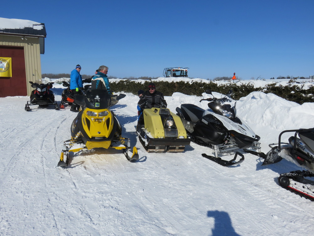 old and new skidoos.JPG